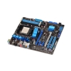 Alternate view 4 for ASUS M4A79XTD EVO AMD 790X Socket AM3 Motherboard