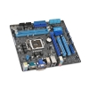 Alternate view 2 for Intel Core i5 Barebones Kit