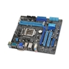 Alternate view 4 for Intel Core i5 Barebones Kit
