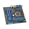 Alternate view 5 for Intel Core i5 Barebones Kit