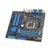 Alternate view 6 for Intel Core i5 Barebones Kit
