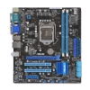 Alternate view 7 for Intel Core i5 Barebones Kit