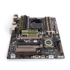 Alternate view 5 for ASUS Sabertooth 990FX TUF series 5 year war Bundle