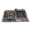 Alternate view 7 for ASUS Sabertooth 990FX TUF series 5 year warranty