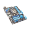 Alternate view 2 for ASUS P8H67-M LE B3 Intel H67 Motherboard