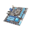 Alternate view 4 for ASUS P8H67-M LE B3 Intel H67 Motherboard