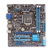 Alternate view 5 for ASUS P8H67-M LE B3 Intel H67 Motherboard