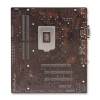Alternate view 7 for ASUS P8H67-M LE B3 Intel H67 Motherboard