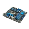 Alternate view 3 for ASUS P8H67-M Pro B3 Board and Core i3-2120 Bundle