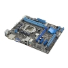 Alternate view 3 for ASUS P8H61-M LE CSM REV3 Intel 6 Series Board