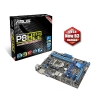 Alternate view 6 for ASUS P8H61-M LE CSM REV3 DUAL CORE BUNDLE
