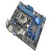 Alternate view 6 for ASUS P8H61-M LE CSM REV3 Intel 6 Series Board