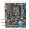 Alternate view 7 for ASUS P8H61-M LE CSM REV3 &amp; Core i3-2120 CPU Bundle