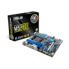 Alternate view 5 for ASUS M5A99X EVO AMD FX-6100 6-Core Barebones Kit