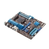 Alternate view 4 for ASUS M5A97 AMD 970 Socket AM3+ Motherboard