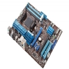 Alternate view 6 for ASUS M5A97 AMD 970 Socket AM3+ Motherboard