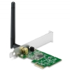 Alternate view 3 for Asus 150Mbps 802.11b/g/n Wireless PCI-E Adapter