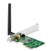 Alternate view 5 for Asus 150Mbps 802.11b/g/n Wireless PCI-E Adapter