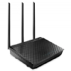 Alternate view 3 for Asus Dual-Band Wireless-N900 Gigabit Router