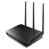 Alternate view 4 for Asus Dual-Band Wireless-N900 Gigabit Router