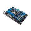 Alternate view 2 for ASUS Intel Z68 Motherboard True PCIe 3.0 support
