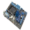 Alternate view 3 for ASUS M5A78L-M LX PLUS AMD 760G AM3+ Motherboard