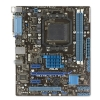Alternate view 7 for ASUS M5A78L-M LX PLUS AMD 760G AM3+ Motherboard