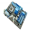 Alternate view 3 for ASUS P5G41T-M LX PLUS Intel G41 Motherboard