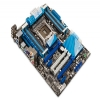 Alternate view 3 for ASUS P9X79 PRO Intel X79 LGA 2011 Motherboard