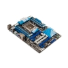 Alternate view 5 for ASUS P9X79 PRO Intel X79 LGA 2011 Motherboard