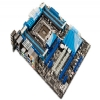 Alternate view 3 for ASUS P9X79 DELUXE Intel X79 LGA 2011 Mother Bundle