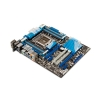 Alternate view 4 for ASUS P9X79 DELUXE Intel X79 LGA 2011 Motherboard