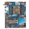 Alternate view 6 for ASUS P9X79 DELUXE Intel X79 LGA 2011 Motherboard