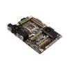 Alternate view 5 for ASUS Sabertooth X79 TUF Edition 5 years warranty