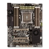 Alternate view 2 for ASUS Sabertooth X79 TUF Edition 5 years warranty