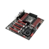 Alternate view 5 for ASUS Rampage IV Extreme X79 LGA 2011 Motherboard