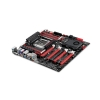 Alternate view 6 for ASUS Rampage IV Extreme X79 LGA 2011 Motherboard