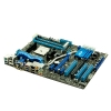 Alternate view 4 for ASUS F1A75-V PRO AMD A Series Motherboard