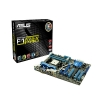 Alternate view 5 for ASUS F1A75-V PRO AMD A Series Motherboard