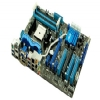 Alternate view 6 for ASUS F1A75-V PRO AMD A Series Motherboard