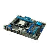 Alternate view 2 for ASUS F1A75-M LE Board and AMD A6-3650 APU Bundle