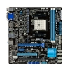 Alternate view 4 for ASUS F1A75-M LE AMD A Series Motherboard Bundle