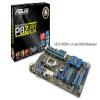Alternate view 6 for ASUS P8Z68-V LX and Intel Core i7-2600K CPU Bundle