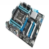 Alternate view 3 for ASUS P9X79 WS Intel X79 LGA2011 Motherboard