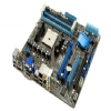 Alternate view 3 for ASUS F1A55-M/CSM AMD FM1 Motherboard