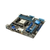Alternate view 6 for ASUS F1A55-M/CSM AMD FM1 Motherboard