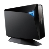Alternate view 2 for Asus External USB 3.0 12x Blu-Ray Burner