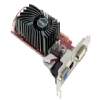 Alternate view 3 for ASUS Radeon HD 6570 1GB DDR3 LP Video Card