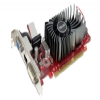 Alternate view 4 for ASUS Radeon HD 6570 1GB DDR3 LP Video Card