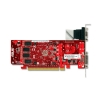 Alternate view 2 for ASUS Radeon HD 6570 1GB DDR3 LP Video Card
